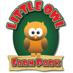 owlfarmlogo1_square