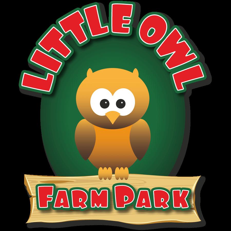 home little owl farm park