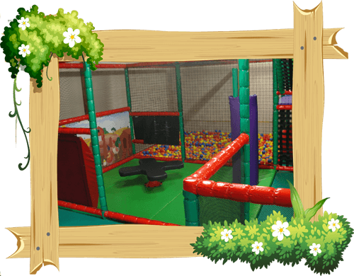 softyplay_frame2