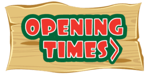 signs_openingtimes_arrow1