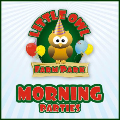 morning-party-product-thumb