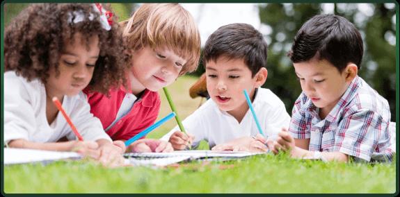 schoolgroups
